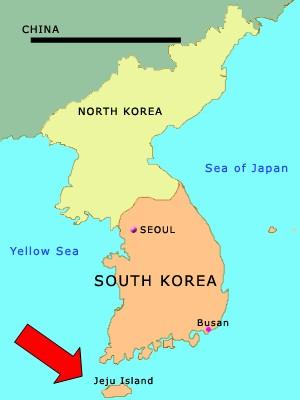 jeju-island-map